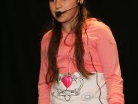 FFA 2007