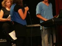 canto-y-teclado-2