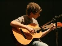 guitarra-4