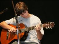 guitarra-5