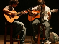 guitarras-3