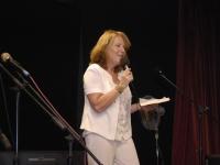 FFA 2011