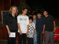 FFA 2008