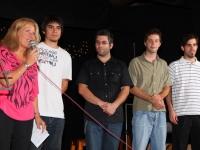 FFA 2009