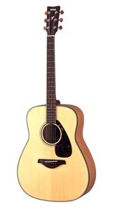 Clases de Guitarra - Academia Musical Quilmes