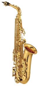Clases de Saxo - Academia Musical Quilmes