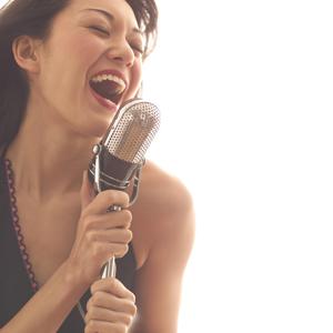 Clases de Canto - Academia Musical Quilmes